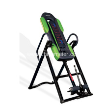 Factory wholesale price for Standing Inversion Table physical therapy chair rotate inverson table export to South Africa Exporter